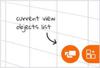 Adding objects to your app 5.png