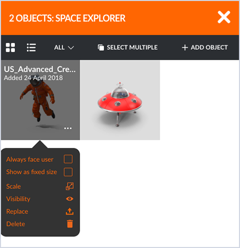 Adding objects to your app 8.png
