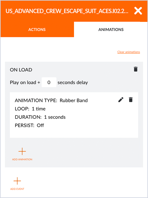 Adding animations to objects 6.png